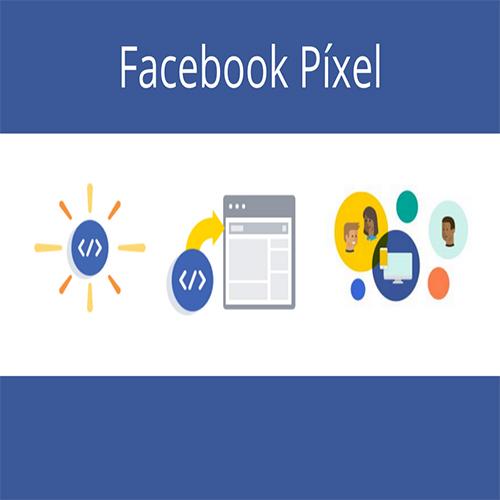 PIXEL FACEBOOK LÀ GÌ ? – CHÈN MÃ PIXEL FACEBOOK VÀO WEBSITE