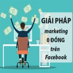 Marketing 0 đồng với Fplus.