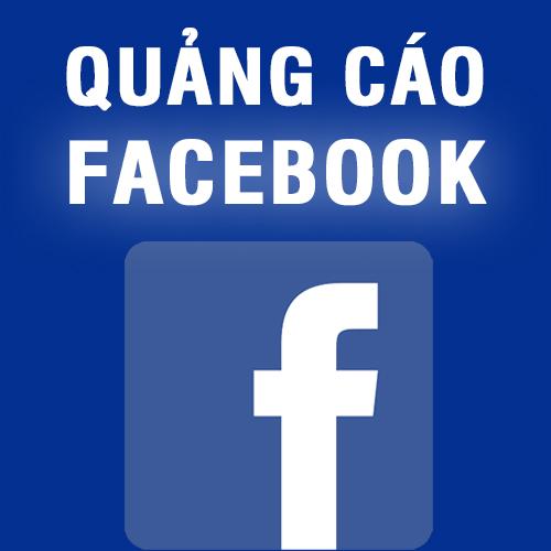 Dịch vụ quảng cáo Facebook tại Bắc Ninh